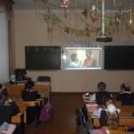 Urok_dobroti1